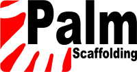 Palm Scaffolding Ltd